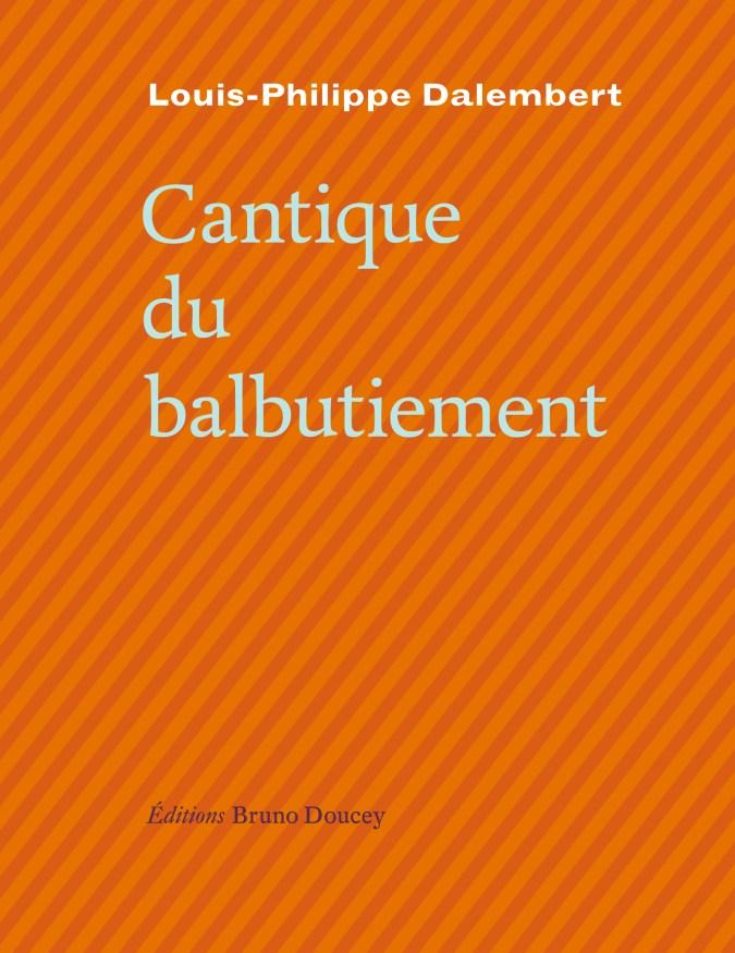 Cantique-du-balbutiement_300dpi-1