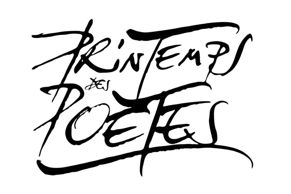 Printemps-poetes- emblême