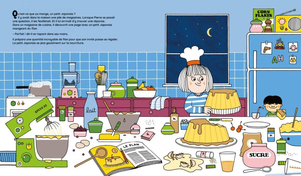 cuisine et-pendant-ce-temps-la-au-japon-8-9-web-1400x