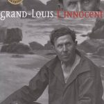 Grand Louis l'Innocent- Marie Lefranc