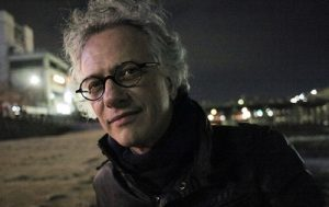 Marc Petitjean
