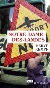 Notre-dame-landes-reimp 9782021156546-crg.indd