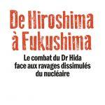 DE_HIROSHIMA_A_FUKUSHIMA_couv.qxp_Mise en page 1