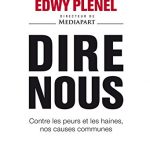 edwy-plenel