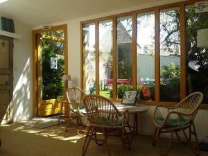 livres-in-room-jardin