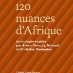 120_nuances_dAfrique_C.Poslaniec