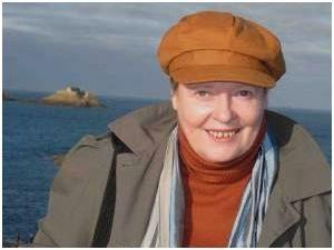 Dorothée Letessier