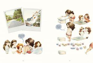 Les-secrets-de-Brune-p26-27