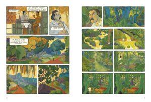 Gauguin-p54-55