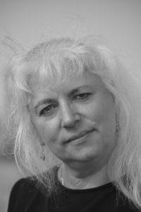 Isabelle LAGNY 2016 NetB-1