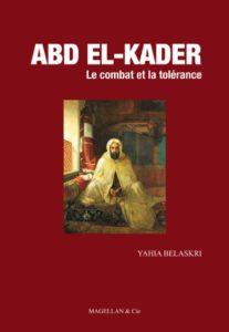 Abd-el-Kader - Y.Belaskri