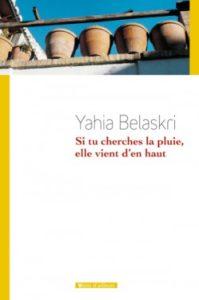 PLUIE-couv-Y.Belaskri