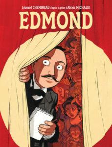 Edmond maquette-1.indd