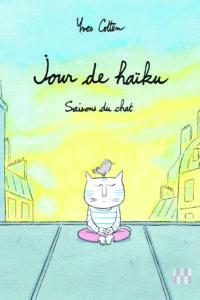 Jour-haiku-CV1-HD