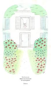 Printemps Haïku Yves Cotten - Traduction René Sieffert © Editions Verdier, 2006