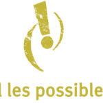 logo_festival_3bis-1