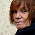Marie Le Drian