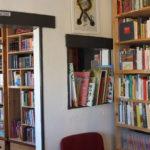TAG librairie - Tagarin