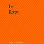 Couv.Le-Rapt_300dpi