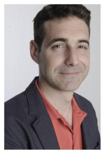 Simay Philippe 2013 - Pierre-Olivier Deschamps de l-Agence Vu.