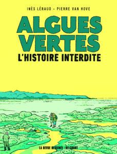 ALGUES VERTES - C1C4 OK.indd