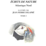 cover_Nature_3_Nord