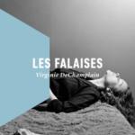 C1-LesFalaises-226x339 (1)
