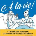 a la vie (1)
