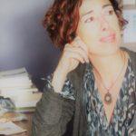 Anne lecourt - programme 1