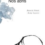NOS ABRIS couv