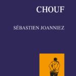 Chouf_Couv_HD